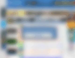 nowgoal.cc screenshot