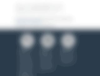 ns1.cutiegadget.com screenshot