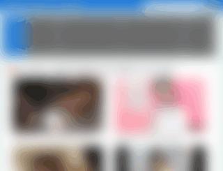 nuevot.com screenshot