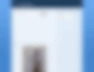 numaipoze.blogspot.com screenshot