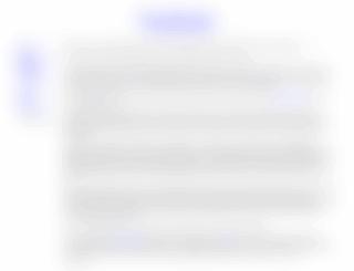 nunitforms.sourceforge.net screenshot