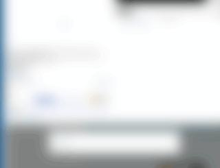 nuoviamigos.net screenshot