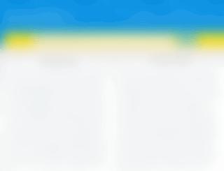 oceanoffiles.net screenshot