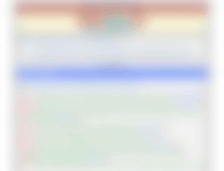 odiarose.in screenshot