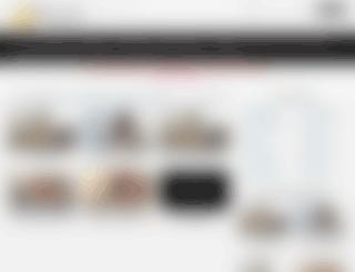 odnoklassnikimobil.com screenshot