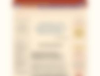 oel-eiweiss-kost.de screenshot