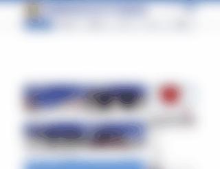ogkk.jp screenshot