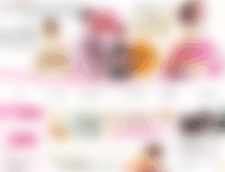 ohgami-furisode.com screenshot