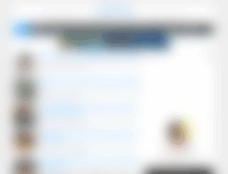 oketime.com screenshot