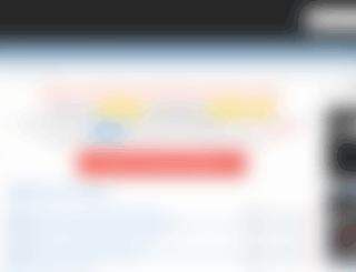 omgtorrent.me screenshot