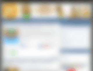 onamimagesquotes2015.com screenshot