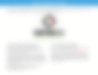 oninsperspective.com screenshot