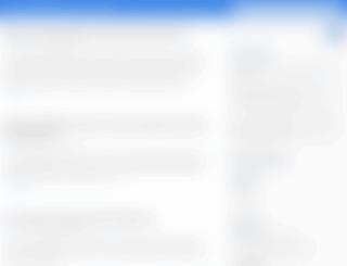 onlineapplicationresult.in screenshot
