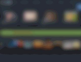 onlinehdmovie.in screenshot