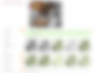 onlinepiceditor.com screenshot