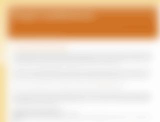 onlinetvsports24.blogspot.com screenshot