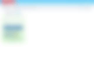 onlove.gr screenshot