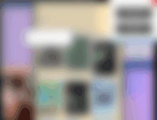 onlymovie.ro screenshot