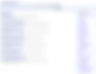 onwardstudio.info screenshot