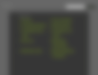 opana.video.sax.co screenshot