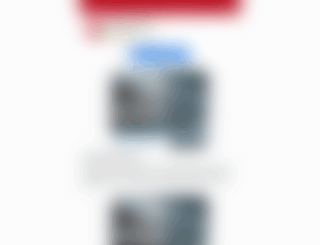 operaminidownload.info screenshot