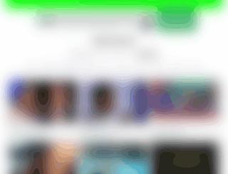 opmusic.ph screenshot