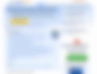 orbitdownloader.com screenshot