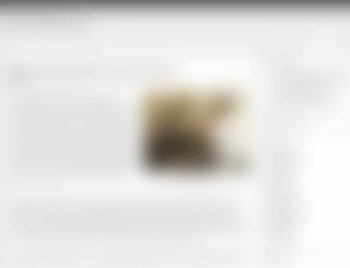 orbitreform.com screenshot