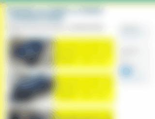 orikum.net screenshot