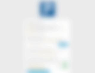 orsby.com screenshot