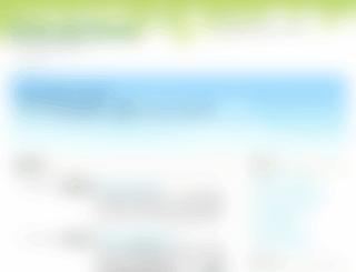 oryavchyk.com screenshot