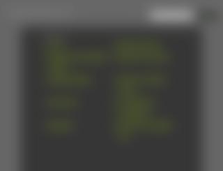 ospedalionline.com screenshot