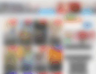 otakurox.com screenshot