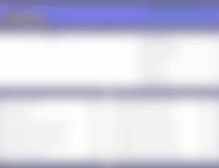 otorrent.kr screenshot