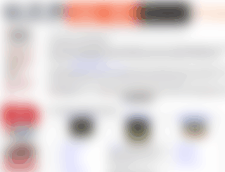 otssoftware.com screenshot