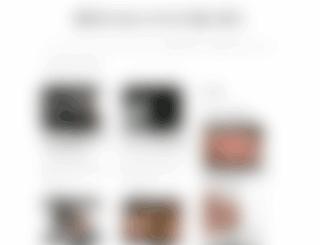 ourtownzip.com screenshot