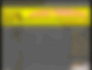 outcallthaimassage.com screenshot