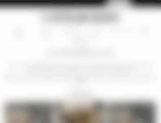 outlawtradingco.com screenshot