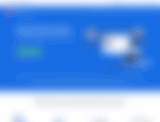 outsource.com screenshot