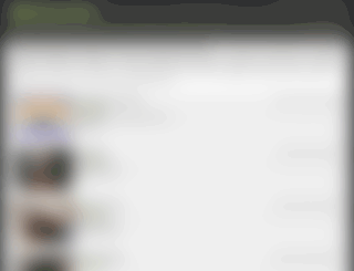 owensworld.com screenshot