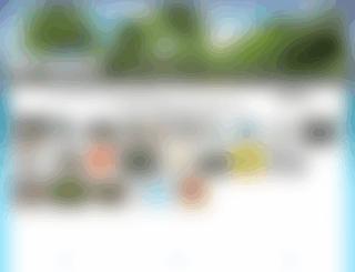 padang.indoadvertiser.net screenshot