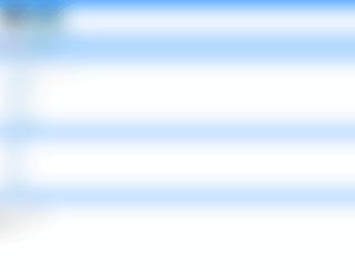 pagal-world.in screenshot
