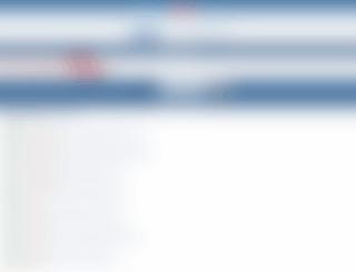 pahariworld.com screenshot