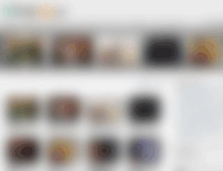 paktvhd.com screenshot
