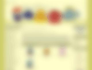 paperdollreview.com screenshot