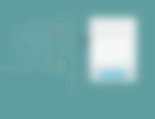 paperless.icrc.ac.ir screenshot