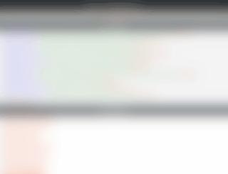 pardesiwap.com screenshot