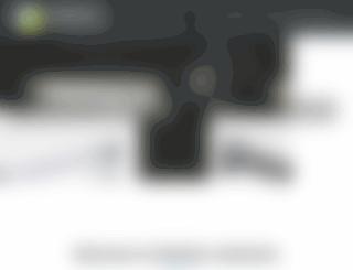 patankarindustries.com screenshot