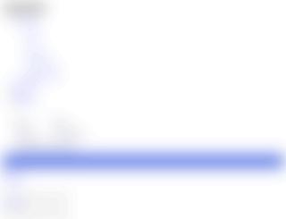 pax.com screenshot