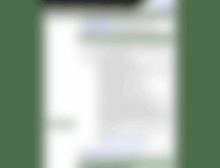 pdfcalendar.com screenshot